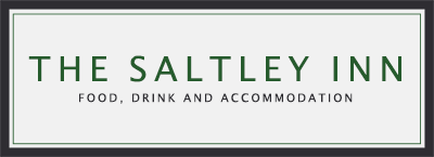 The Saltley Inn